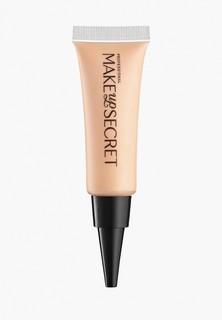Консилер Make-Up Secret CON07, 10 мл