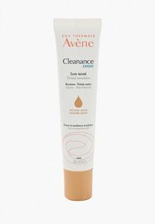"""Эмульсия для лица Avene с тонирующим эффектом """"CLEANANCE EXPERT"""", 40 мл"""
