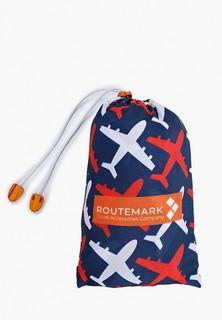 Чехол для чемодана Routemark Avion L/XL