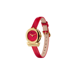 Наручные часы Salvatore Ferragamo Gancini SFF4300218
