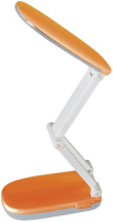 Настольный светильник Ultraflash UF-703 С11