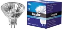 Галогенная лампа Camelion MR11 35W GU4