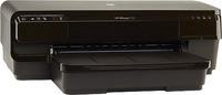 Струйный принтер HP OfficeJet 7110 Wide Format (CR768A)