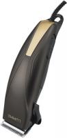 Машинка для стрижки волос Lumme LU-2516 Dark Obsidian