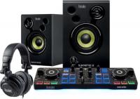 DJ-контроллер Hercules DJ Starter Kit