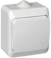 Выключатель Schneider Electric BA10-041b Этюд