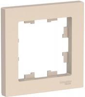 Рамка Schneider Electric ATN000201 Atlas Desgn