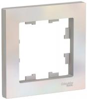 Рамка Schneider Electric ATN000401 Atlas Desgn