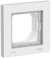 Рамка Schneider Electric ATN440101 Atlas Desgn