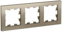 Рамка Schneider Electric ATN000503 Atlas Desgn