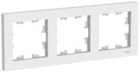 Рамка Schneider Electric ATN000103 Atlas Desgn