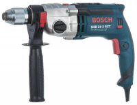 Дрель-шуруповерт Bosch GSB 21-2 RCT (0.601.19C.700)
