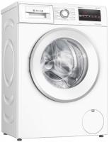 Стиральная машина Bosch Serie | 4 PerfectCare WLP2026MOE