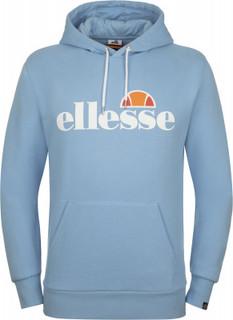 Худи мужская Ellesse SL Gottero, размер 50-52