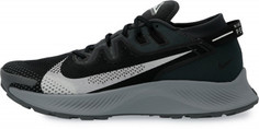 Кроссовки мужские Nike Pegasus Trail 2, размер 41