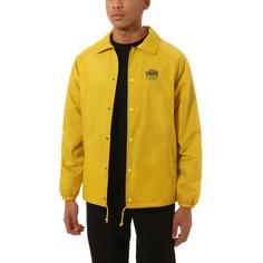 Куртки Куртка Torrey Vans