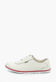 Ботинки Zenden Comfort полнота E (5)
