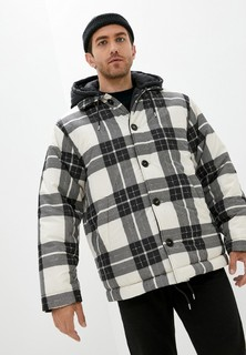 Куртка утепленная Marni