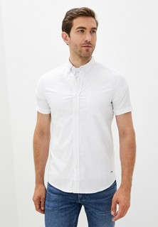 Рубашка Colins Colin's