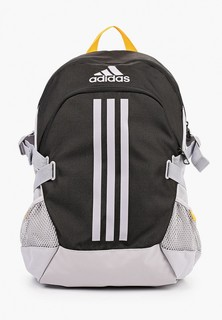 Рюкзак adidas BP POWER V