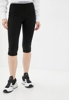 Капри Calvin Klein Jeans