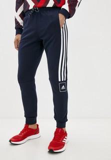 Брюки спортивные adidas M 3S Tape Pants