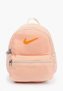 Рюкзак Nike Y NK BRSLA JDI MINI - AIR