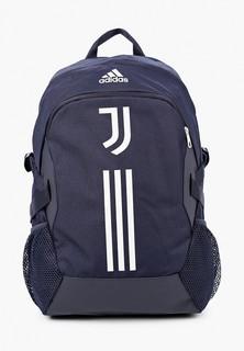 Рюкзак adidas JUVE BP