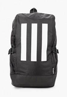 Рюкзак adidas 3S RSPNS BP