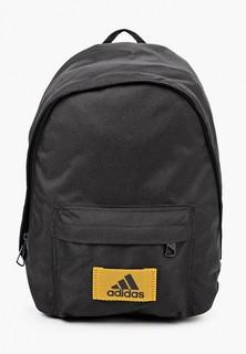 Рюкзак adidas W CLA SP BP