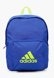 Рюкзак adidas CLASSIC LK BOS