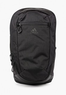 Рюкзак adidas OP/Syst. BP30