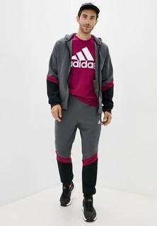 Костюм спортивный adidas MTS Winterized