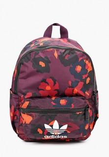 Рюкзак adidas Originals S BP