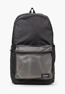 Рюкзак adidas T4H CLSC BP