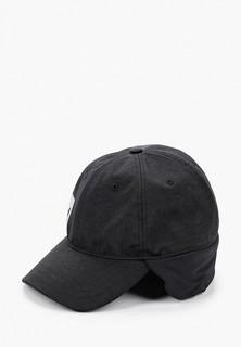 Кепка adidas 4CMTE TYO CAP