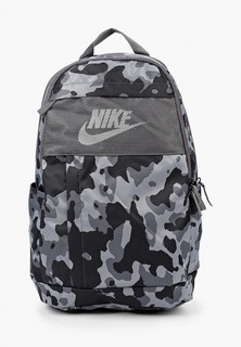 Рюкзак Nike NK ELMNTL BKPK - 2.0 AOP