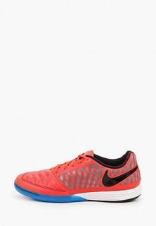Бутсы зальные Nike NIKE LUNARGATO II