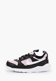 Кроссовки Nike NIKE PEGASUS 92 LITE (TD)