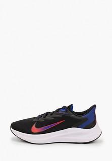 Кроссовки Nike NIKE ZOOM WINFLO 7