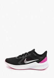 Кроссовки Nike WMNS NIKE DOWNSHIFTER 10