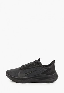 Кроссовки Nike WMNS NIKE ZOOM WINFLO 7