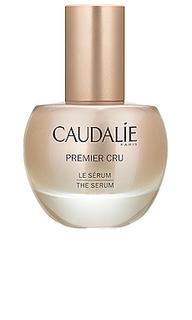 Сыворотка premier - CAUDALIE
