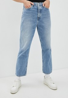 Джинсы Calvin Klein Jeans DAD
