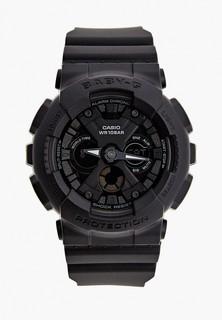 Часы Casio Casio Baby-G BA-130-1AER