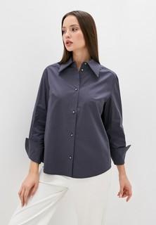 Рубашка Lavamosco