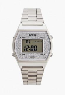 Часы Casio Casio Collection B640WDG-7EF