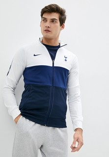 Олимпийка Nike THFC M NK I96 ANTHM TRK JKT