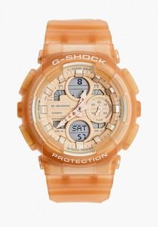 Часы Casio Casio G-SHOCK GMA-S140NC-5A1ER