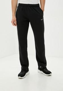 Брюки спортивные Champion LEGACY Straight Hem Pants